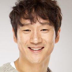 Lee Ju-won Image