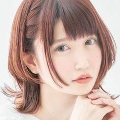 Natsuko Hara Image
