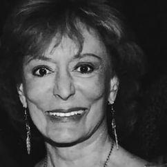 Delia Salvi Image