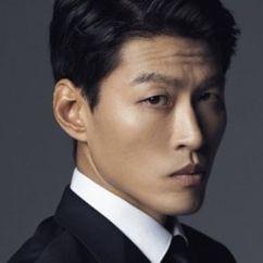 Kwak Jin-seok Image