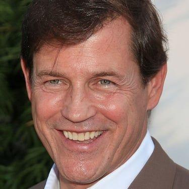 Michael Paré Image