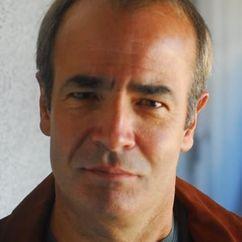 Bruce MacVittie Image