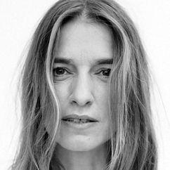 Joana Preiss Image