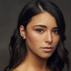 Nicole Muñoz Image