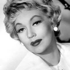 Ann Sothern Image