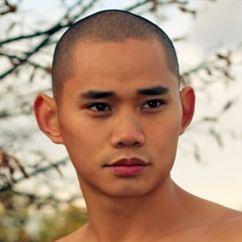 David Cheung Image