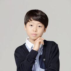 Goo Seung-hyun Image