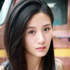 Xu Yue Image