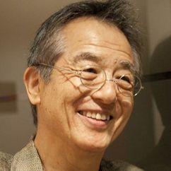Kazuyoshi Kushida Image