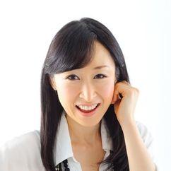 Sayaka Ohara Image