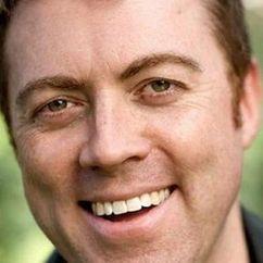 Cory Edwards Image