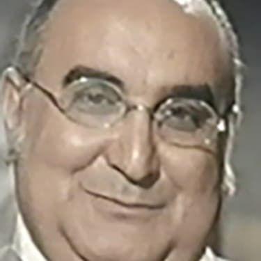 Gianni Rizzo Image