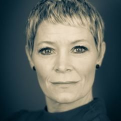 Sharon Percy Image