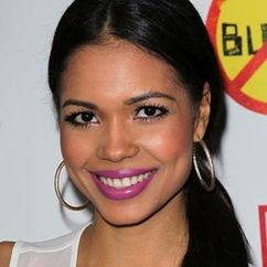 Jennifer Freeman Image
