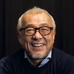 Ryusei Nakao Image