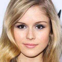 Erin Moriarty Image