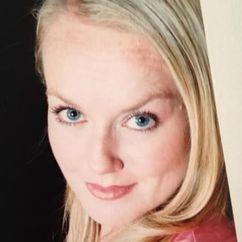 Jane Barr Image