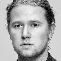 Ole Christoffer Ertvaag Image