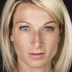 Jessie Graff Image