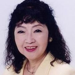 Noriko Ohara Image