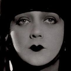 Barbara La Marr Image
