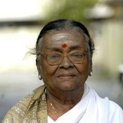 S. N. Lakshmi Image