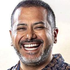 Pedro Ruminot Image