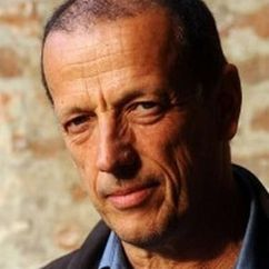 Marco Baliani Image