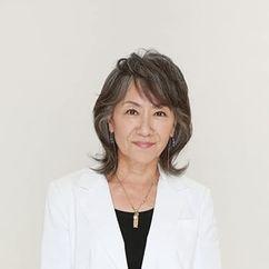 Yōko Narahashi Image