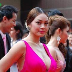 Bongkod Bencharongkul Image