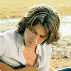 Dominic Miller Image