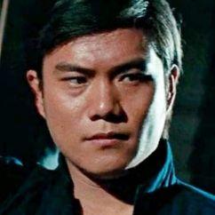 James Tien Image