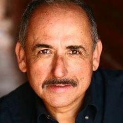 Gary Carlos Cervantes Image