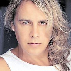Carlos Gascón Image