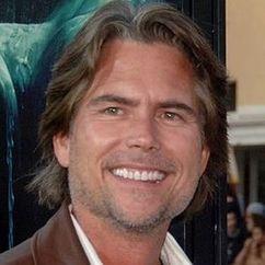 Chad Hayes Image