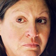 Susan Merson Image