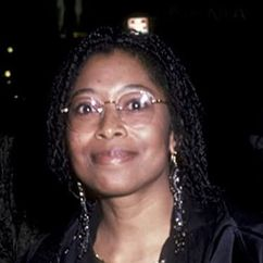 Alice Walker Image