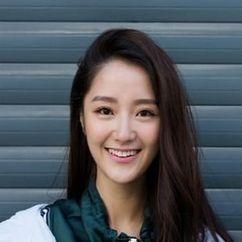 Xiao Yan Image