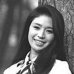 Kayo Matsuo Image