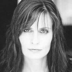 Jacqueline Pillon Image