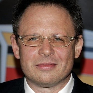 Bill Condon Image