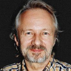 Krzysztof Stroiński Image