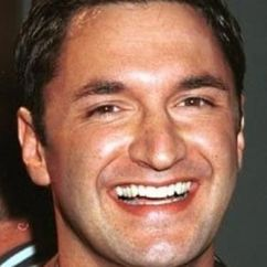 Andy Hallett Image