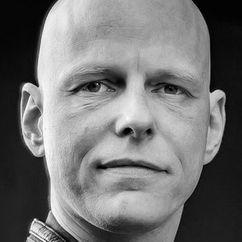 Ragnar Bragason Image
