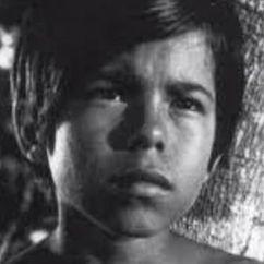 Manuel Padilla Jr. Image