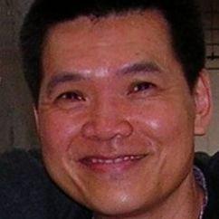Ferdinand Hoang Image