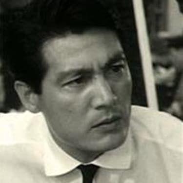 Eiji Okada