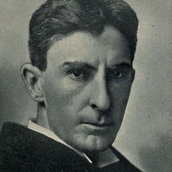 Thomas F. Dixon Jr. Image