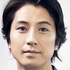 Shosuke Tanihara Image