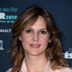 Élodie Navarre Image